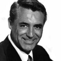 Gianpaolo Giusti